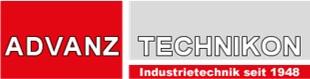 Logo of Advanz-Technicon