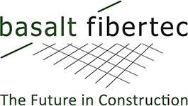 Basalt Fibertec is Carmo's strategic partner in Switzerland