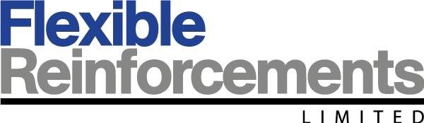 Flexible Reinforcements - a strategic partner of Carmo