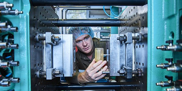 Fremtiden for dansk produktion blomstrer hos Carmo
