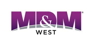 Carmo attended the medical show MD&M West in California