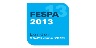 Carmo attended the biggest show within the industry of garment decoration and textile print – Fespa 2013. The show took place from June 25-29 in London.