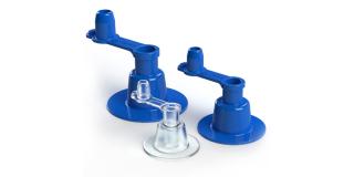 valve_header